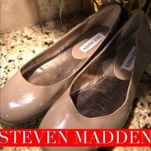 🎄✨ Steve Madden Flats 🎄✨